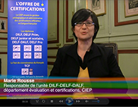 video-marie-rousse
