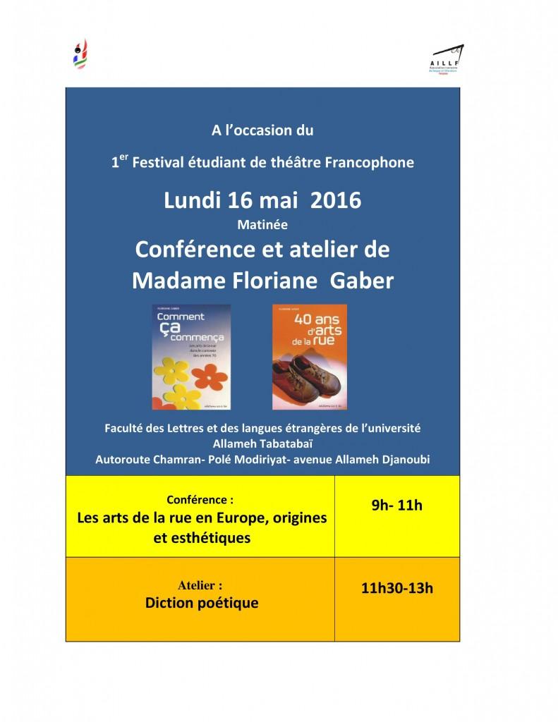 atelier Gaber-page-001